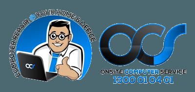 OCSIT Computer Services